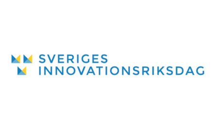 Swedish Incubators & Science Parks – SISP