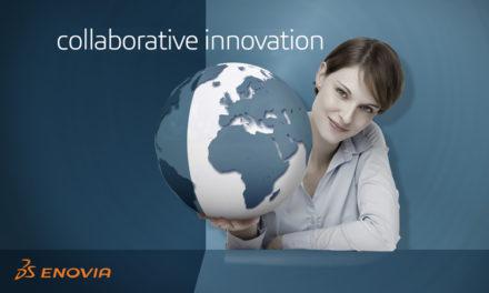 PLM Group utökar samarbetet med Dassault Systèmes
