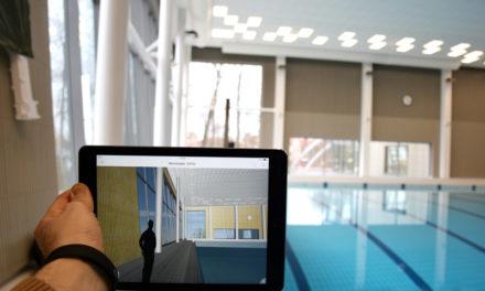 Från analog till virtuell verklighet