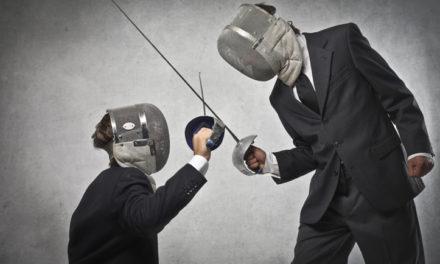 Konkurrenshämmande krav bromsar utvecklingen i Sverige