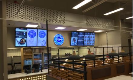 Konfigurator frigör tid för Repus Ventilation i en het byggbransch