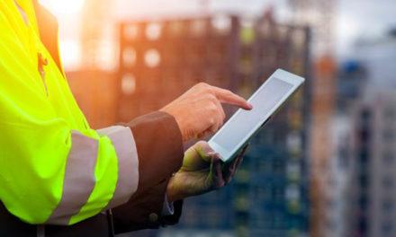Hogia och Millnet samarbetar för bättre stöd till konsultöfretag inom byggbranschen