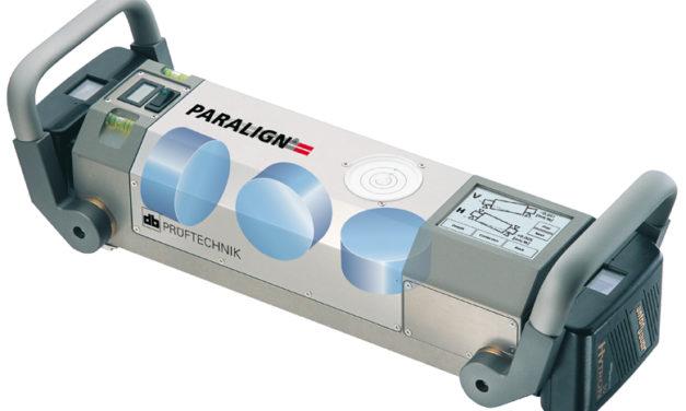 MLT Maskin och laserteknik