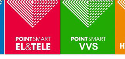 POINT smart versioner 2019 klara