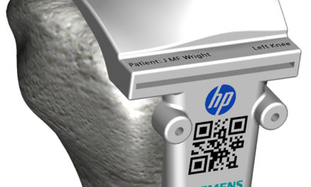 HP and Siemens expand opportunities for 3D design