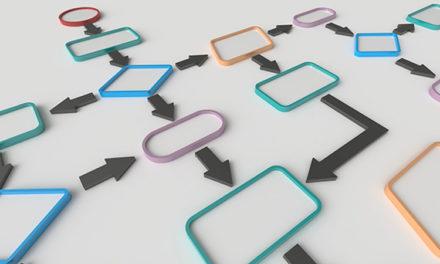 Teamcenter får en ny systemmodellerings-lösning som möjliggör digitala tvillingar för flera domäner