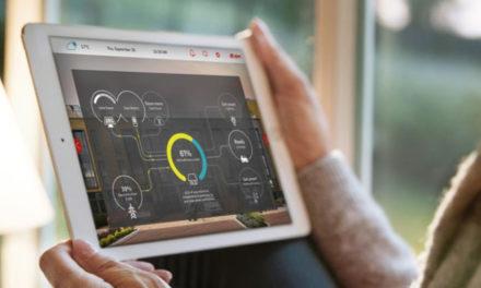 E.ON utvecklar säker, smart och effektiv Smarta Hem-lösning tillsammans med Microsoft