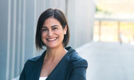 InnoEnergy lanserar en global utlysning för start-ups inom ellagring med chans att få 100 000 euro