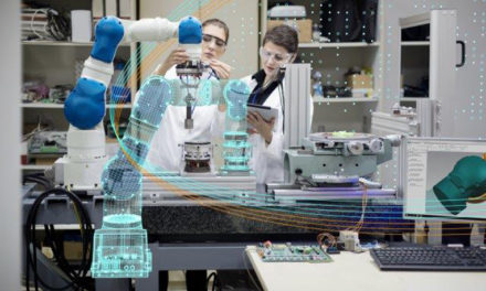Siemens' MOM portfolio enables DAB Pumps