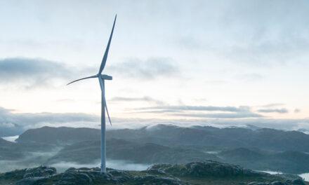 VEO har nu utvidgat  till den norska marknaden