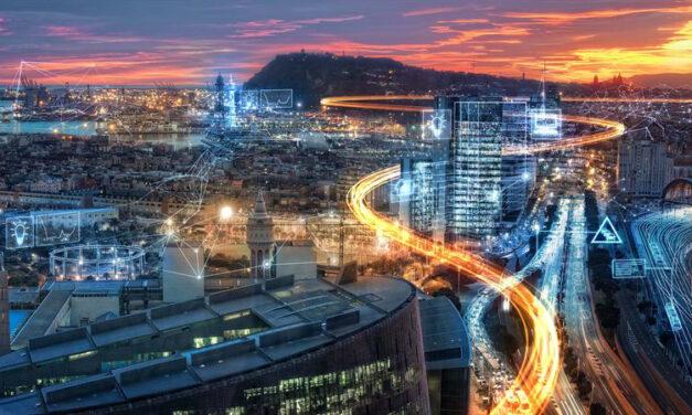 Siemens brings power of Mendix low-code enterprise application development platform to MindSphere