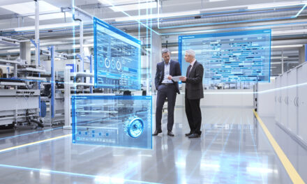 Siemens launches Siemens Opcenter