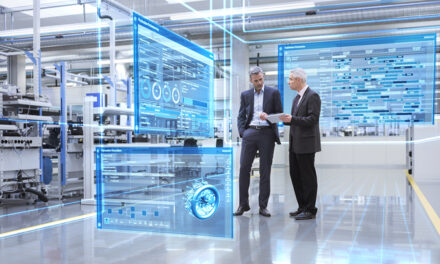 Scanfil selects Siemens Opcenter to digitalize operations