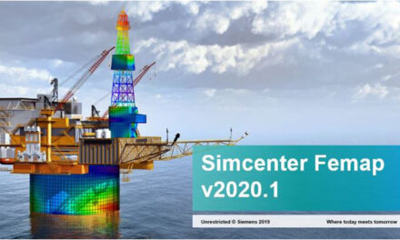 Simcenter Femap