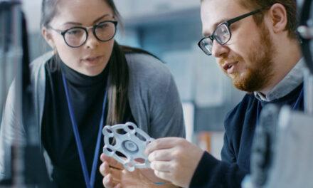 ProgeCAD 2020 Professional – Nya funktioner
