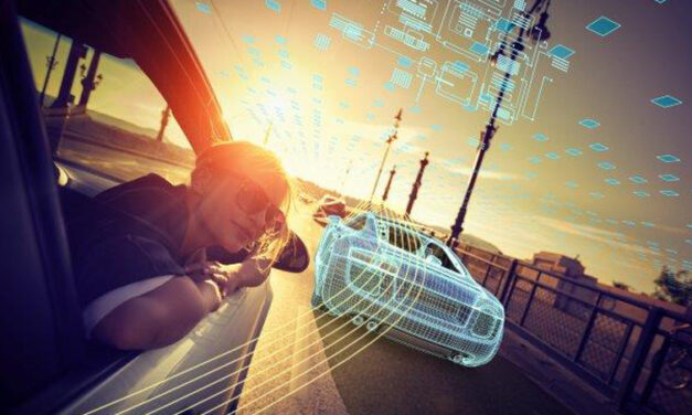 Siemens and Arm partner to accelerate the future of mobility