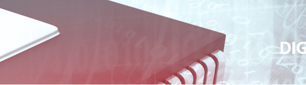 ElektronikEXPO satsar och går digitalt!