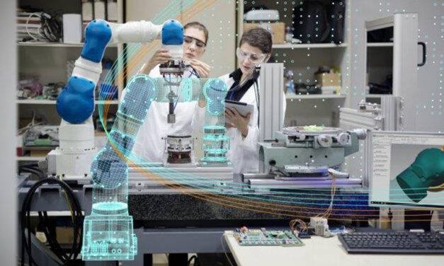 Siemens and SAP Join Forces to Accelerate Industrial Transformation