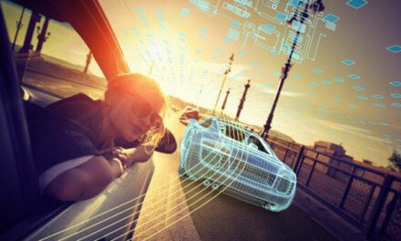 Siemens and VSI Labs partner to advance autonomous vehicle development