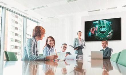 Philips Professional Display Solutions nya skärmserie B-Line nu tillgänglig på marknaden