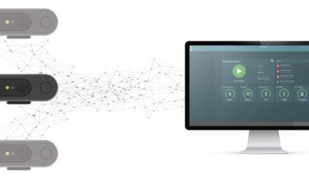 Driv autonomi och effektivitet med smartare, kollaborativ CMM-teknik
