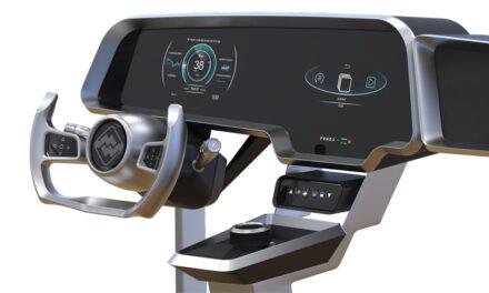 Merit Automotive Electronics Systems