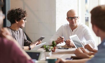 Enklare och effektivare arbete  i föreningen med iCoordinator