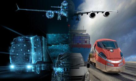 Hexagon förbättrar sina autonoma och digitala tvillingfunktioner för Smart Manufacturing med förvärvet av CADLM