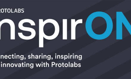 Protolabs lanserar ett unikt hackathon i hållbarhet för designingenjörer