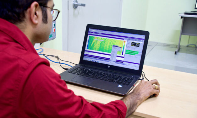 HASETRI prepares for an electrical vehicle future with Siemens Digital Industries Software testing solutions