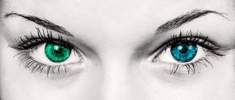 eyeHelper skapar datasystem för människor med nedsatt syn