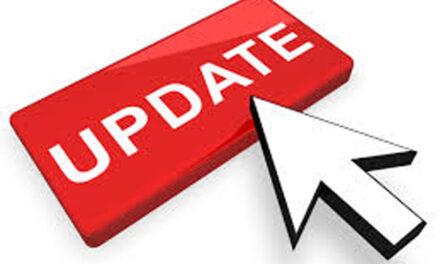 cadett ELSA R40.0.1.3 has been released