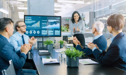 PPDS brings most advanced control and management capabilities to Philips displays with Crestron XiO Cloud and Crestron Connected Gen 2 certification