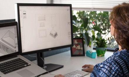 Online support och utbildning från BMV-Studio.