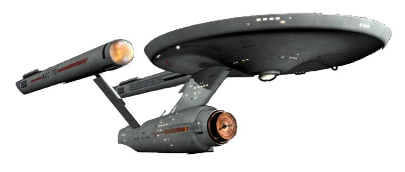 cadett ELSA Enterprise